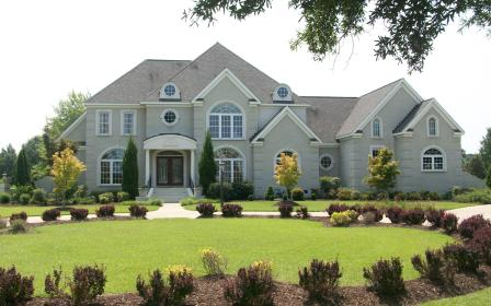 luxury homes in greenville sc top ten luxury homes for