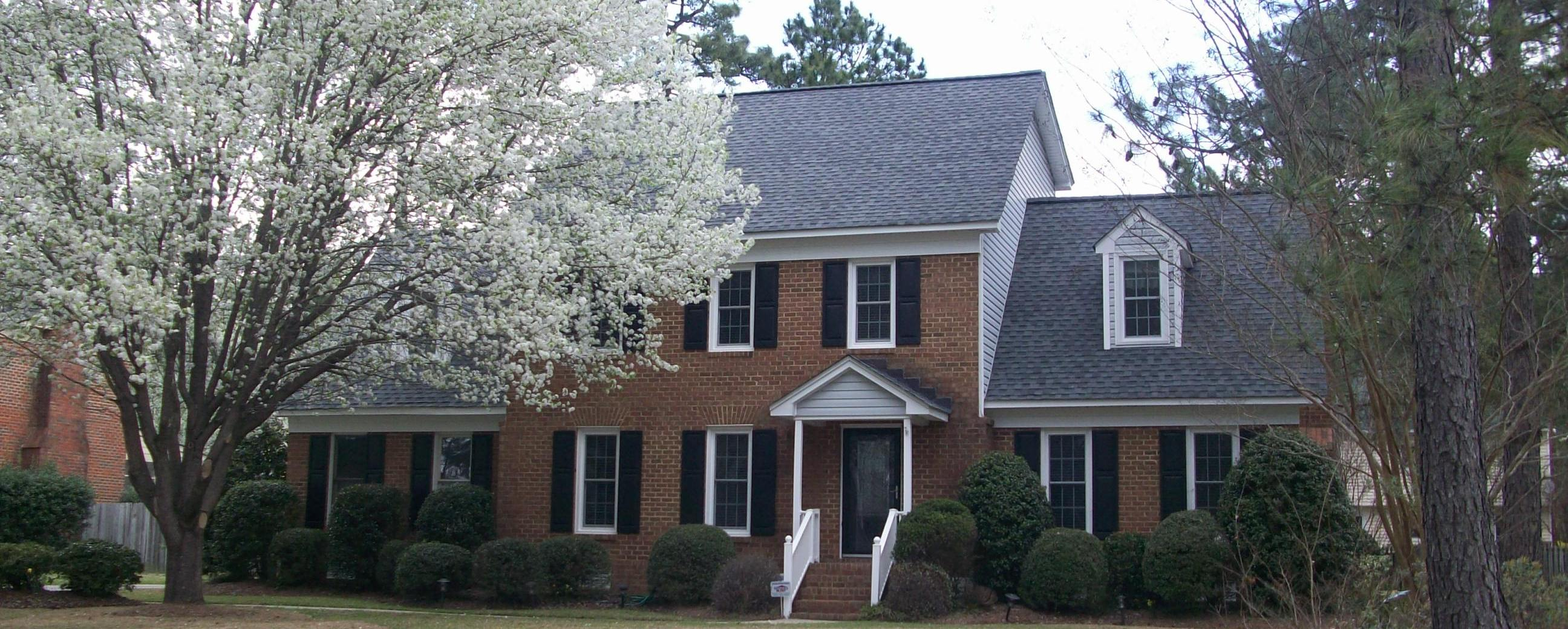 Great Deal Greenville Nc Real Estate Greenville Nc