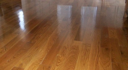 Beautiful exciting home greenville nc real estate for Hardwood floors greenville nc