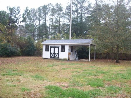 Great Price Great Location Greenville Nc Real Estate